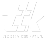 welcome to ttk services pvt ltd